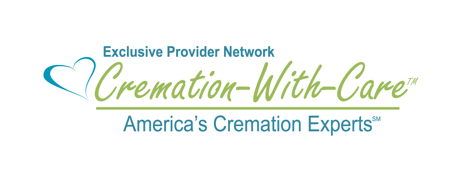 Cremation With Care