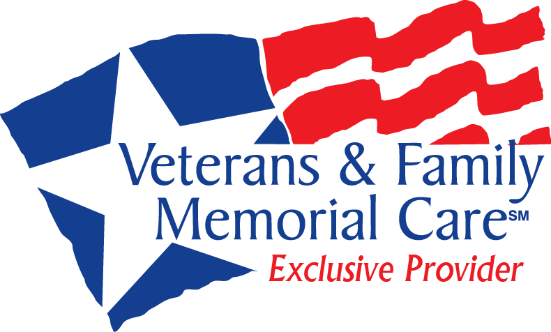 Veterans Funeral Homes